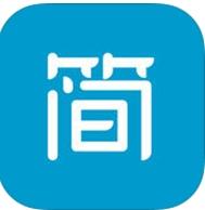简才appIOS版(手机招聘软件) v4.3.1 苹果免费版