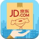 京东便民乐加Android版v2.1.0 官方版