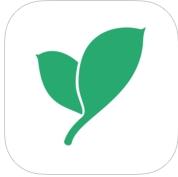 小信用appIOS版(个人信用查询) v2.4.9 手机苹果版