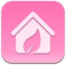 亨想家政安卓版for Android v1.0.6 最新版