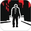 亡者日记iOS版