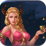 神泣��霸最新版(魔幻MMORPG手游) v1.0 正式安卓版