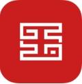 美玉秀秀和田玉app安卓版(手机和田玉交易APP) v1.7 Android版