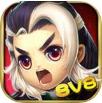 王者江湖iPad版