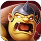 王权之争iOS版