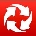 交易汇App安卓版(金融信息服务手机APP) v1.3.3 免费版