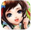 蜀山侠侣iPad版(角色扮演游戏) v1.0 最新版