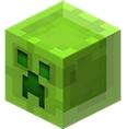快吧我的世界盒子安卓版(我的世界輔助聯機工具) v1.0.4 官方版
