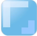 �U意方�KAndroid版(Zen Blocks) v1.06 免�M版