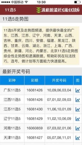 哈尔滨时时彩_时时彩iphone版v1.0 苹果最新版