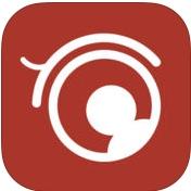 聚透app免費版(手機職場社交軟件) v1.0 最新安卓版