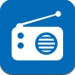 听听广播安卓手机版(电台广播软件) v1.1.3 免费版
