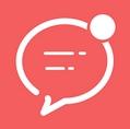 小美通知安卓版(手机通知管理应用) v1.5.1 最新版