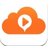 云听宝app最新版(手机听书软件) v2.3.3 安卓免费版