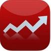 中海大宗ios版(苹果贵金属类金融软件) v1.0.0 手机版
