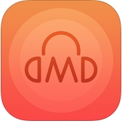 满满听书手机安卓版(手机听书app) v1.0 免费最新版
