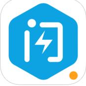 闪送appIOS版(手机快递软件) v4.2.3 苹果免费版