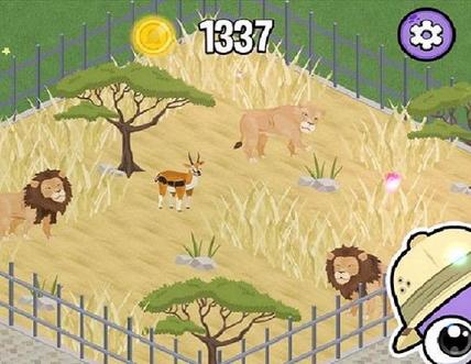 我的世界动物园官方版下载v3.3