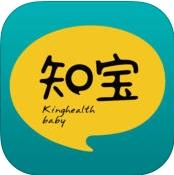 知宝appIOS教师版(家校互动软件) v1.0.2 手机苹果版