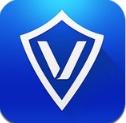 先锋号安卓版for Android v1.0 免费版