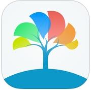 医生树appIOS版(手机医疗软件) v3.5 苹果免费版