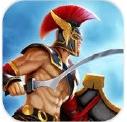 奥林匹斯起义iOS版(苹果策略战争手游) v2.7.0 最新版