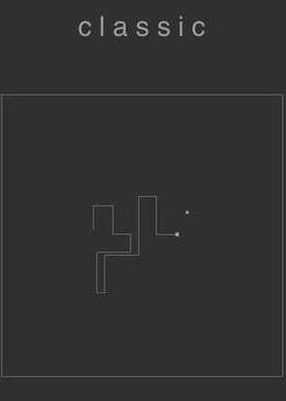 贪吃蛇苹果版 (贪吃蛇类手机游戏) v2.0 免费版