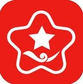 大遵义appIOS版(生活服务) v1.5.1 苹果手机版
