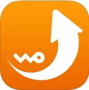 沃家提速iPhone版(聯通官方網絡提速軟件) v1.5.2 蘋果手機版