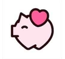 恋爱基金最新版(恋爱基金app) v2.2.6 安卓手机版