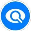 迅雷影吧安卓版v3.0.1 最新版