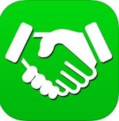 微邦appIOS手机版(企业通讯软件) v3.3.4 苹果最新版