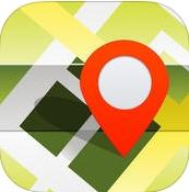 濟南公交IOS最新版(手機公交app) v3.1.3 蘋果版