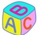 寶寶學習ABC安卓版(早教學習app) v3.2.4.2 手機版