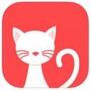 猫说视频ios版