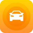 汽车新闻app IOS版(苹果手机汽车新闻APP) v1.0 iPhone版