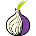 洋葱头Onion Tor苹果版