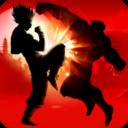 阴影格斗安卓版(Shadow Battle) v2.1.19 最新版