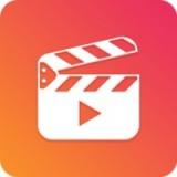 剪意視頻剪輯v1.2.11