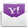 yahoo邮箱数据备份还原SysTools Yahoo Backup