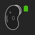 三星buds耳机PC端(GalaxyBudsClient)