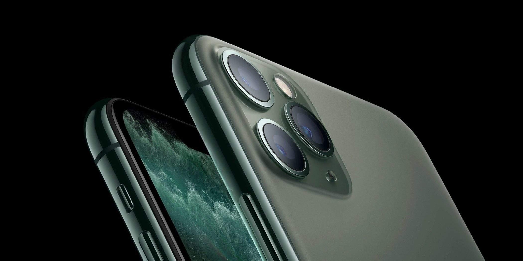 iphone照片刪掉了怎么找回?蘋果手機照片徹底刪除了怎么恢復?