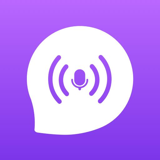 聊声v1.1.3