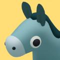 合合动物园游戏v1.0.2