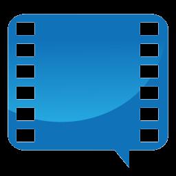 影视多媒体管理软件Media Companion
