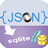 JsonToSqlite(Json转Sqlite工具)