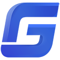 浩辰CAD 2021 Linux版(完全自主内核)