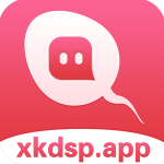 xkdsp下载appv1.0