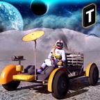疯狂大脚车比赛修改版v1.3.5