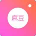 麻豆傳媒appv4.5.3
